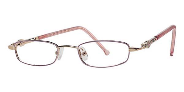 eyemasters eyeglasses glass eye
