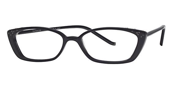 Vera Wang Women's Designer Eyeglass Frame | Overstock.com