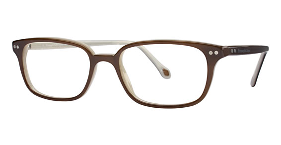 randy jackson eyeglasses for men. Ermenegildo Zegna Eyeglasses