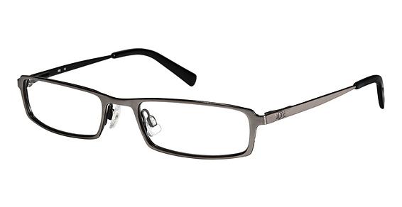 Eyeglass Frame Repair Minneapolis : lacoste kids