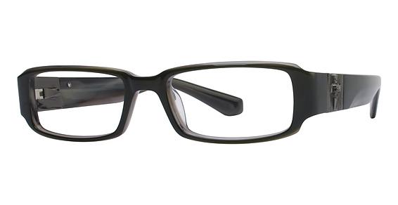 Eyeglass Frame V2020 : EYEGLASSES V2020 - EYEGLASSES