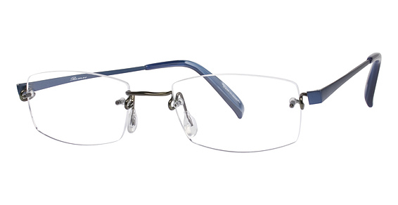 A  A Optical Alexander Collection Eyeglasses and Sunglasses Frames