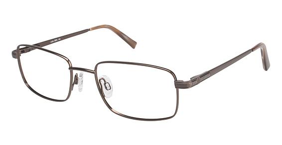 Glasses Frames Costco | SEMA Data Co-op
