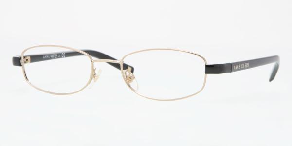 randy jackson eyeglasses frames. AK 9111 Eyeglasses, Frames