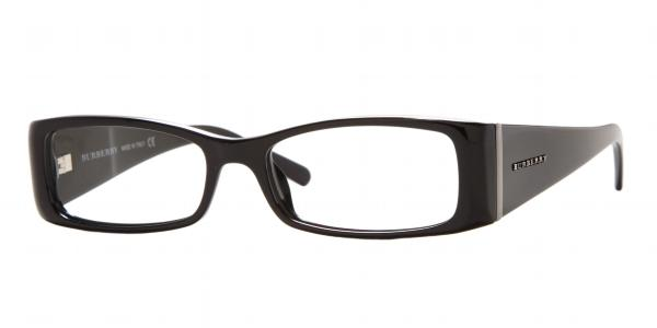 Google Answers: Looking for discontinued eyeglasses