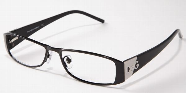 clear plastic eyeglass frames price finder calibex