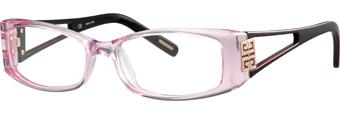 eye frames, optical items in eyeglasses store on eBay!