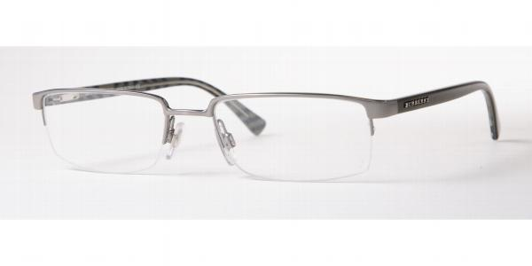 Frameless Glasses Lenscrafters : LENSCRAFTERS FRAMELESS EYEGLASSES - EYEGLASSES