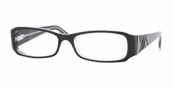 burburry glasses ncfl  BURBERRY EYEWEAR