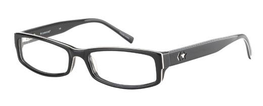 PIP GTKY glasses The Bump