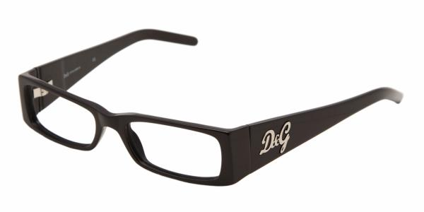 What are some cute glasses for teens (girls)? Yahoo Answers