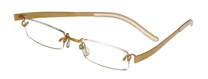 7dcf91de5f9 View Actual Image Size for  Kazuo Kawasaki 704 Eyeglasses