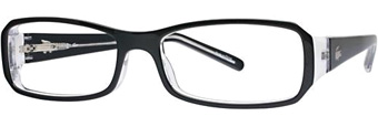 Valentino Eyeglasses, Eyewear, Glasses, Frames
