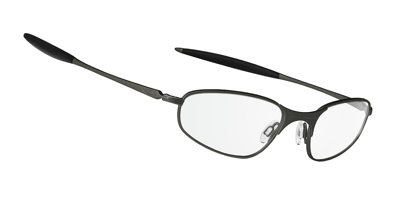 Oakley Reading Glasses Frame « Heritage Malta