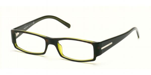 LATEST TREND IN GLASSES FRAMES - Eyeglasses Online