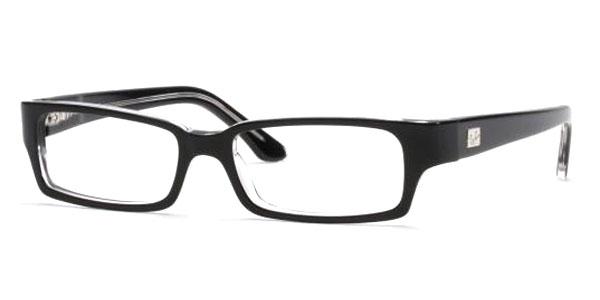 clubmaster frames eyeglasses j59w  clubmaster frames eyeglasses