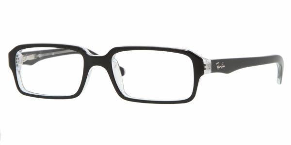 9b7391a3cffe Ray Ban Junior Eyeglasses Ry1530 | panaust.com.au