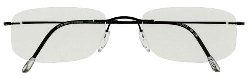 Costco Eyeglasses Montblanc Sydney
