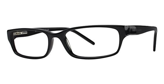 inventor of the eyeglasses glass eye