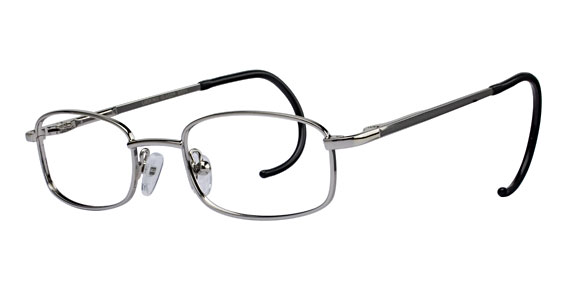 Eyeglasses - Eyesize: 38 - 4099, 6045 w/cable temples ...