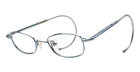 CABLE TEMPLE EYEGLASS FRAMES Glass Eyes Online