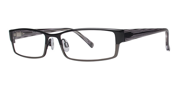 randy jackson glasses 53 16