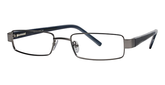 Cruz  I-77 Eyeglasses