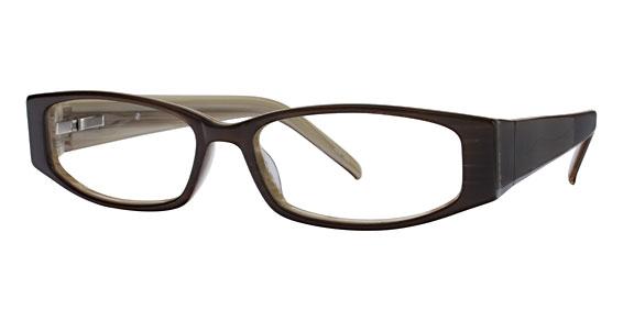 Vivid Eyeglasses - Vivid 725, Vivid 726, Vivid 727, Vivid ...