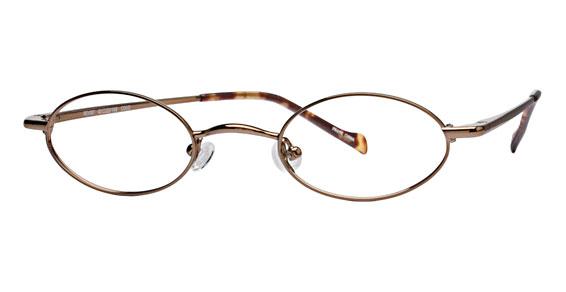 Clip On Sunglasses | Designer Clip Ons - Eyeglasses | Online