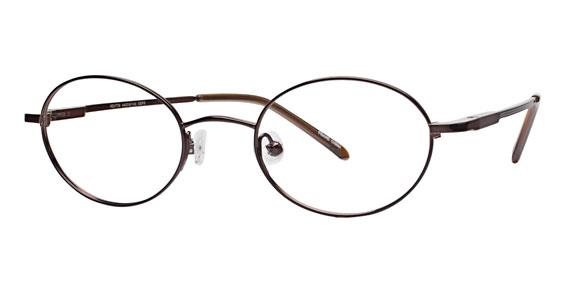 Video: Clip-On Sunglasses: Guide to Men's Eyeglasses | eHow.com