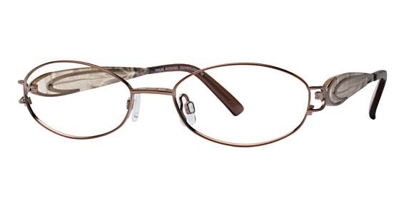 TAKTUMI EYEGLASS FRAMES - Eyeglasses Online