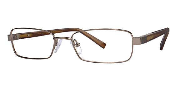 bill blass eye glasses glass