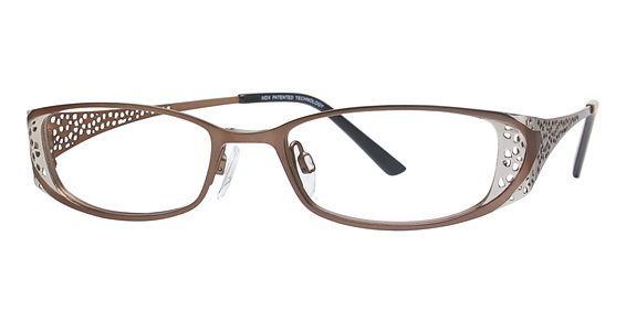 Eyeglass Clip - Compare Prices, Reviews and Buy at Nextag - Price