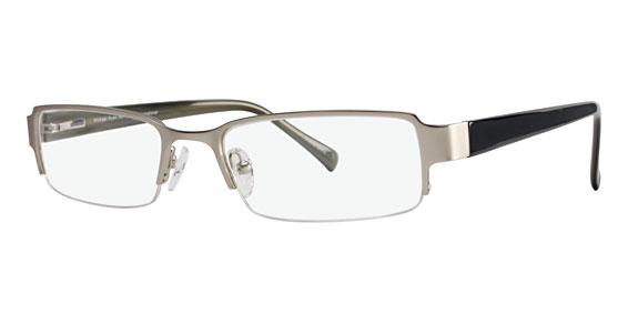 eyeglasses designer eyeglasses discount eyeglasses