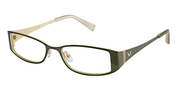 New Eyeglass Frames for 2012 - Buzzle Web Portal: Intelligent Life