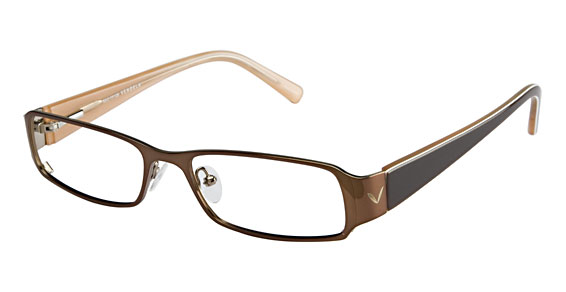 Current Eyewear Trends - Buzzle Web Portal: Intelligent Life on