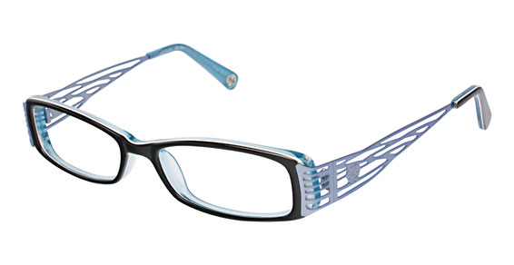 Apple Bottoms  AB714 Eyeglasses