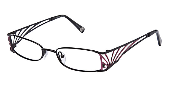 Apple Bottoms  AB716 Eyeglasses