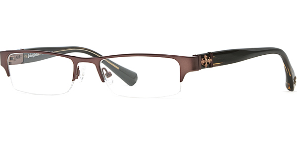 Dakota Smith  Defiance Eyeglasses