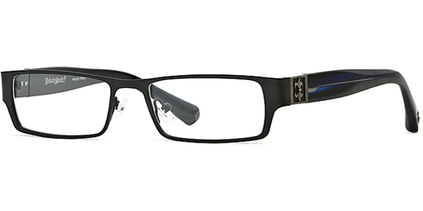 Dakota Smith  Integrity Eyeglasses
