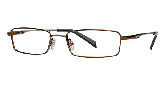 Cruz  I-63 Eyeglasses