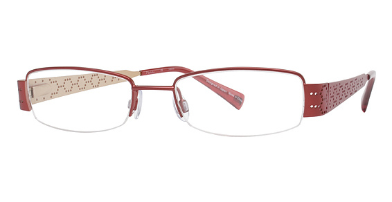 Glasses Frames Fit Your Face : EYEGLASSES TO GO Glass Eye