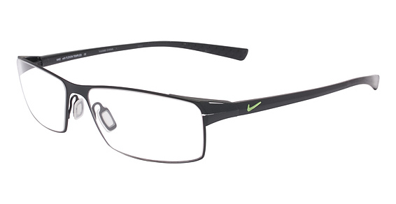 33e68f1326e nike glasses mens