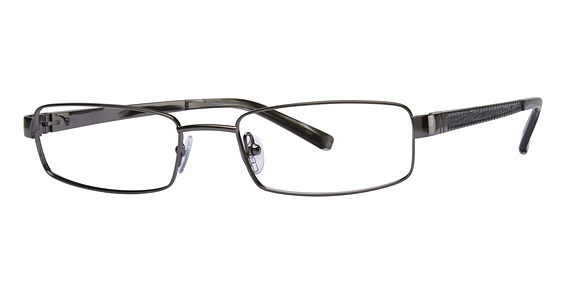 Cruz  I-61 Eyeglasses