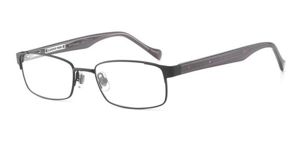 Lafont Fortune Sunglasses - Lafont Authorized Retailer