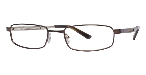 Cruz  I-68 Eyeglasses