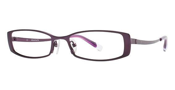aspen eyeglasses glass