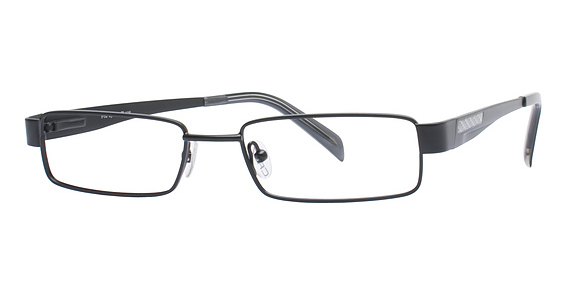 Cruz  I-52 Eyeglasses