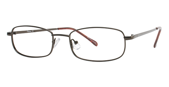 Fission  024 Eyeglasses