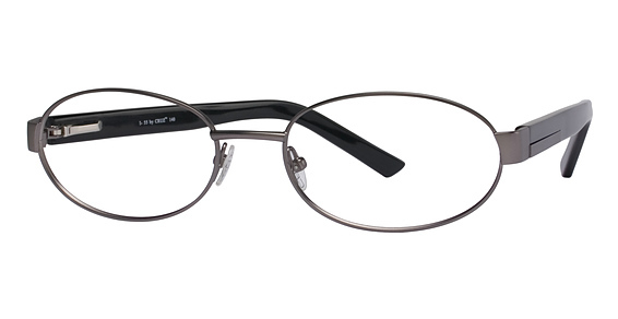 Cruz  I-55 Eyeglasses